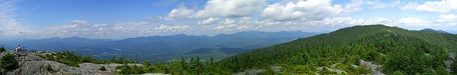 640px-Hunger_Mountain,_Vermont